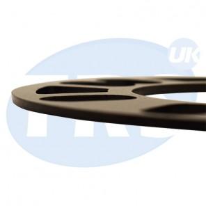 3mm Universal Wheel Spacer/Shim