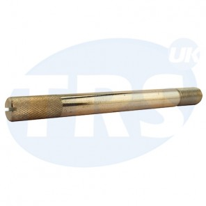 M12 x 1.25 Alloy/Steel Wheel Alignment Fitting Tool
