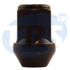 M12 x 1.25, 19mm Hex Tapered Nut
