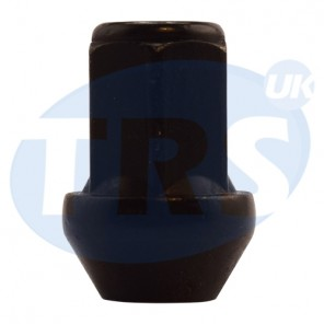 M12 x 1.25, 17mm Hex Tapered Nut