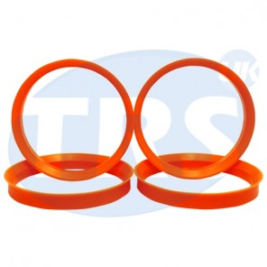 Spigot Rings 64.1 -
